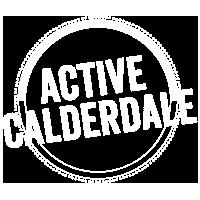 Active Calderdale